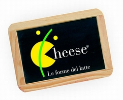 cheese-2009
