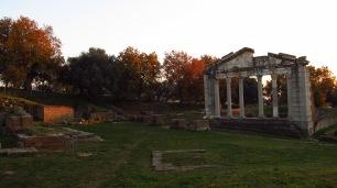 Apollonia (6)