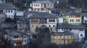 Girocastra (6)