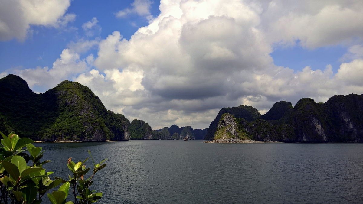 Che cosa fare e vedere in 2 settimane in Vietnam: itinerario da sud a nord